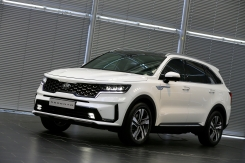 Medium-14250-All-NewKiaSorentoEuropeanSpecification