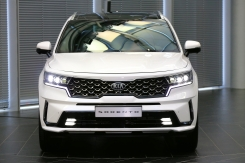 Medium-14264-All-NewKiaSorentoEuropeanSpecification