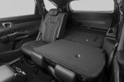 Medium-14346-All-NewKiaSorentoEuropeanSpecification