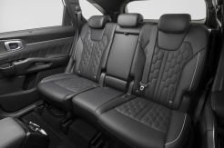 Medium-14347-All-NewKiaSorentoEuropeanSpecification