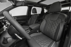 Medium-14348-All-NewKiaSorentoEuropeanSpecification